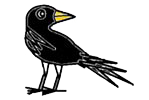 black faction hillcrest primary school