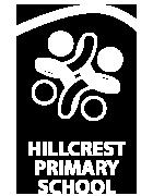 Hillcrest Primary School